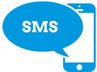Новгородцы получат СМС от Пенсионного фонда