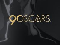 «Оскар-2018»: где и во сколько смотреть в России