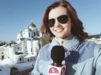 По ком звонит Люся Александрова?