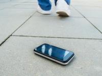 Как найти и потерять телефон в Великом Новгороде