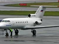 Появление аэропорта в Великом Новгороде – вопрос нескольких лет