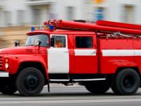 Предприниматели решили предотвратить повторение кемеровской трагедии в Великом Новгороде