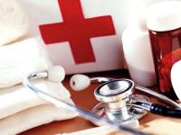 Президент назвал недопустимым лишение медицинской помощи сельских жителей