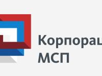 При поддержке Корпорации МСП в Новгородской области появятся 160 новых рабочих мест