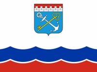 Регион, в который входила Новгородская область, может сменить столицу