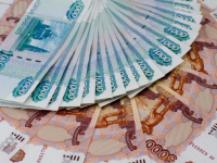 «Ритек» снизил свой долг перед работниками на 18 млн рублей
