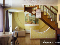 Самую дорогую съемную квартиру Новгородской области еще никому не сдавали