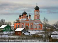 Сергей Яковлев: важно, что малые города стали большой темой