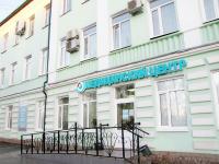Старорусский и боровичский сосудистые центры оборудуют не хуже новгородского