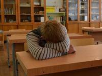 Стало известно, к какому году в российских школах не останется второй смены