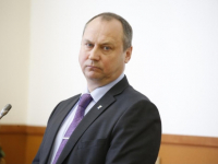 Стало известно, кого из бывших замов мэра Великого Новгорода отправили в баню