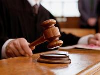 Суд вынес приговор жителю Ленобласти за попытку похитить топливо на Новгородчине
