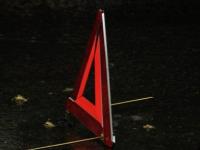 «Только проехала этот ужас»: очевидцы рассказывают об аварии в Новгородском районе