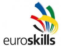 В 2022 году Новгородская область примет EuroSkills