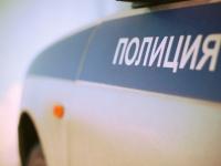 В Боровичах арестовали автоугонщиков из Твери