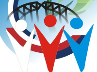 В Боровичах молодежную политику вновь объединили с физкультурой и спортом
