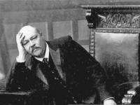 В Боровичах вспоминают Фаберже русской музыки