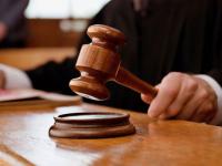 В Чудове суд вынес приговор виновному в гибели ребенка