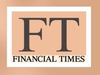 В Financial Times рассказали о планах губернатора Новгородской области по внедрению телемедицины