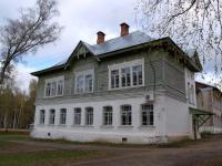В Любытинском районе отчитались о выполнении «майских указов»