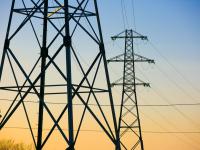 В «Новгородэнерго» воспользовались правом на ответ «ТНС энерго Великий Новгород»