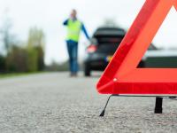 В Новгородской области открыта вакансия аварийного комиссара скоростной трассы М-11