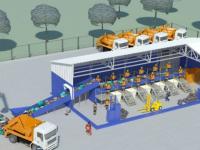 В Новгородской области построят два мусоросортировочных комплекса