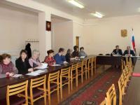 В Новгородской области в 20 районах проверили работу муниципальной власти по выполнению «майских указов»