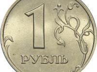 В Новгородской области всего за один рубль можно купить целую усадьбу