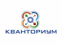 В новгородском «Кванториуме» стартовали инженерные каникулы
