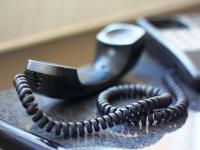 В новгородском Роспотребнадзоре открещиваются от странных звонков предпринимателям