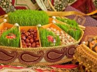 В Новгородском университете познакомятся с праздником Новруз