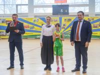 В Окуловке открыли ФОК, который строили семь лет
