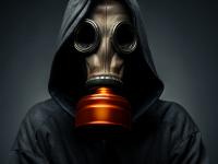 В Старой Руссе два дня выясняли, чем пахнет в здании суда и прокуратуры
