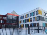 В Великом Новгороде 28 детей приняты в школы рядом с домом после обращения  в прокуратуру