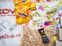 В Великом Новгороде открылся интернет-магазин компании KDV