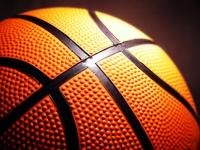 Великий Новгород первым в России примет матчи Евролиги по баскетболу на колясках