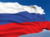 Владимир Гавриков: губернатор исходит из того, что развитие области – в тренде развития России