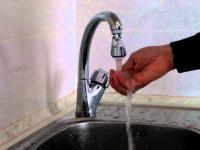 Водоснабжение в Поддорье восстановлено: глава района звонит с проверкой по квартирам