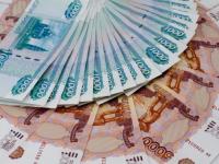 Житель Чудова хотел казаться хорошим отцом, скрывая реальный доход