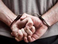 Житель Старой Руссы предстанет перед судом за то, что поджег сожительницу