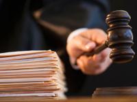 Жители Малой Вишеры на четверых получили более 40 лет тюрьмы за наркоторговлю