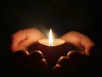 Жители Великого Новгорода собираются зажечь свечи в память о погибших в Кемерове