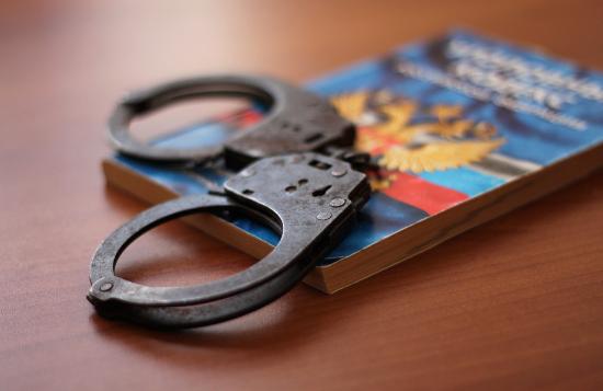 На новгородца завели дело из-за мемов «ВКонтакте» про полицейских