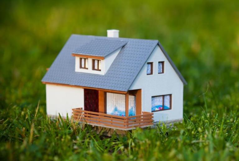 Две трети домов в Шимском районе не имеют номеров