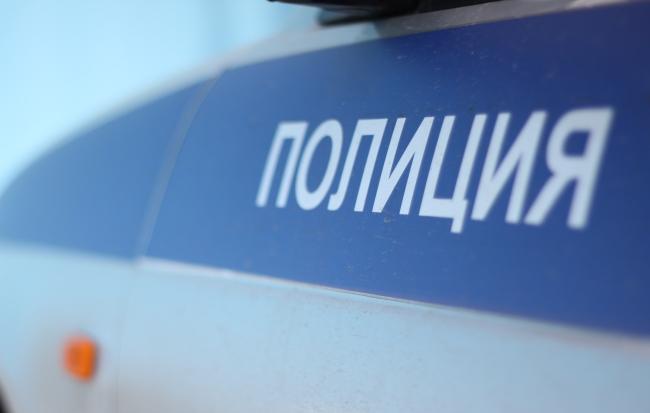 Экс-глава антикоррупционного управления новгородской полиции не признал вину в мошенничестве