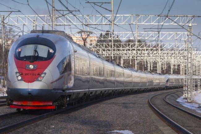 С 1 мая из Великого Новгорода в Пестово и Окуловку запустят новые пригородные поезда