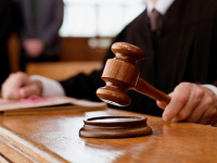 Адвоката экс-директора новгородского «Центра недвижимости» уличили в неуважении к суду