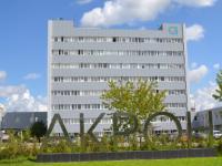 «Акрон» вложил 16 миллионов рублей в развитие Великого Новгорода