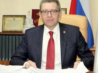 Алексей Костюков: «Соглашаясь на зарплату в конверте, вы обрекаете себя на минимальную пенсию»